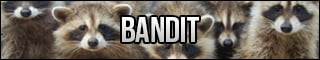 Bandit Achievement