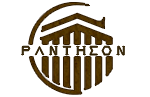 Pantheon.png