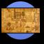 Mexican Codex