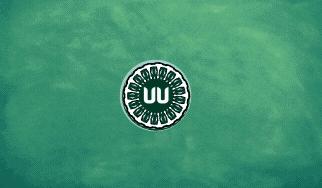 United Ummah First bulletin!!!