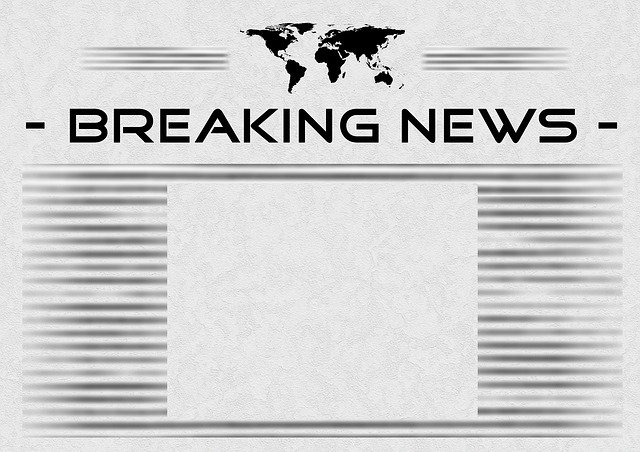 Mountania Launches Orbis Bulletin System