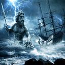 Cult of Poseidon
