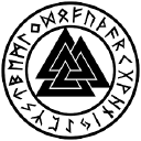 Old Norse