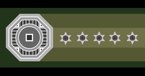 Wendenreich