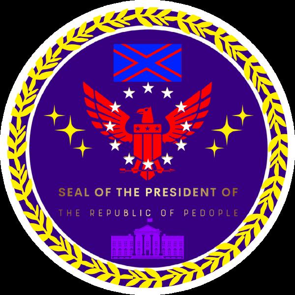 Executive Order 005