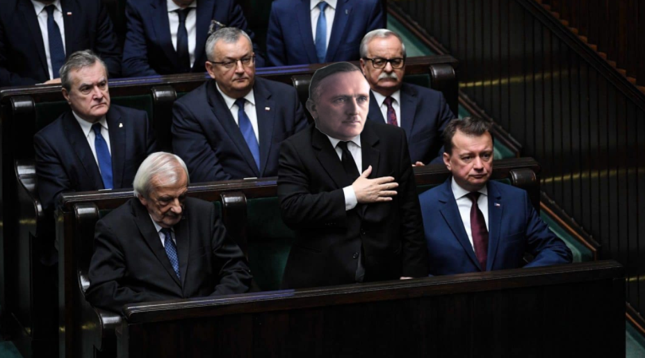 Polish Sejm Appoints a New Prime Minister - Lithuanian Situation Concluded