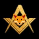 Sneaky Fox Society