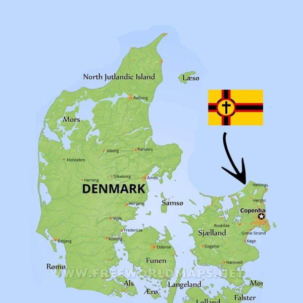 Invasion of Denmark, A return to normalcy?, The plans of the nations and its fears…