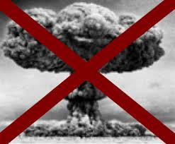 The Nuclear Fight In Mickley Is Over!