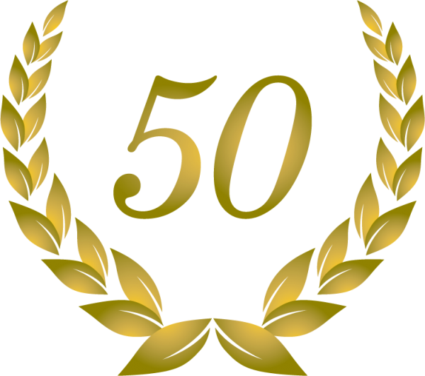 Indger Land wins its 50th war!