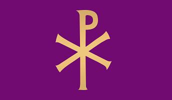 The Eastern Roman Empire declares Imperium!