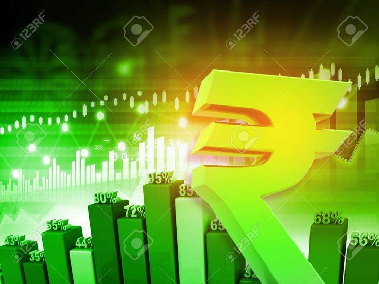 Big Change in India's Economic Plan