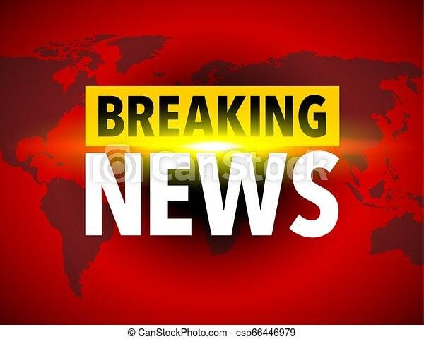 Breaking News: Bombing in Baleci Jewelry