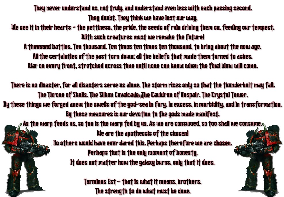 b6627a7554e98cc8593ad80bb5405faf39901a9bx563.png