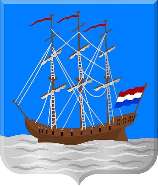 National Flag