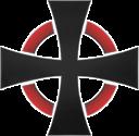 Teutonic Nordicism
